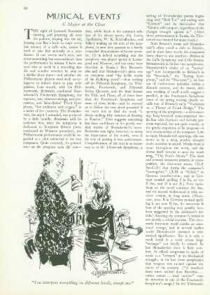 January 3, 1977 P. 66