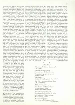 January 3, 1977 P. 69
