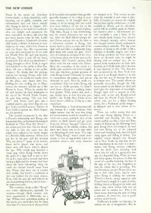 January 3, 1977 P. 70