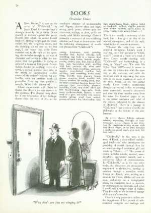 January 3, 1977 P. 74
