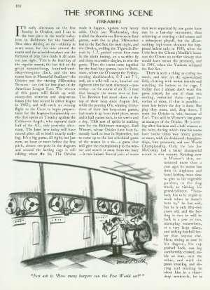 November 29, 1982 P. 108