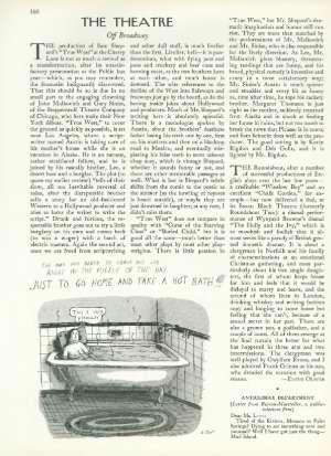 November 29, 1982 P. 160