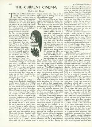 November 29, 1982 P. 162