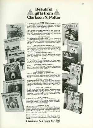 November 29, 1982 P. 174