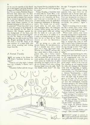 November 29, 1982 P. 36