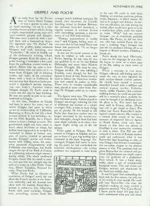 November 29, 1982 P. 42