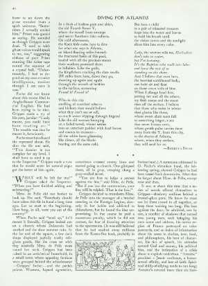 November 29, 1982 P. 44