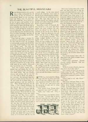 February 8, 1947 P. 26