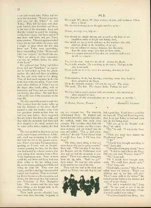 February 8, 1947 P. 28