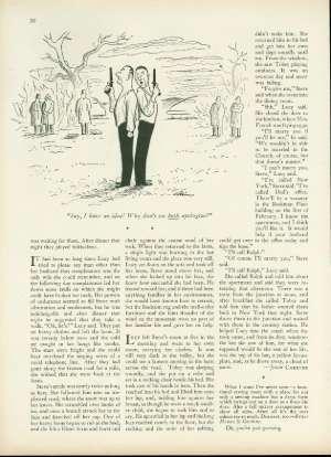 February 8, 1947 P. 31