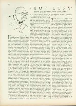 February 8, 1947 P. 34