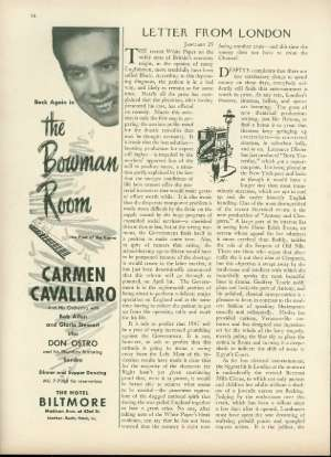 February 8, 1947 P. 54