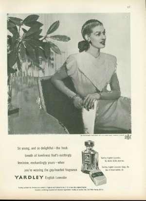 February 8, 1947 P. 68