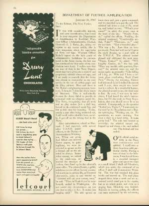 February 8, 1947 P. 74