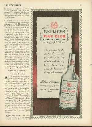 February 8, 1947 P. 80