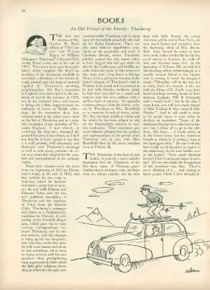 February 8, 1947 P. 84