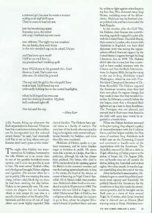 February 2, 2004 P. 52