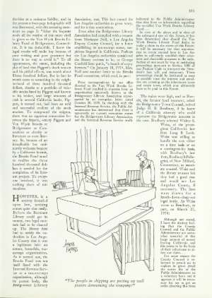 December 18, 1978 P. 104