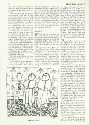 December 18, 1978 P. 31