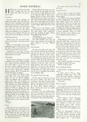 December 18, 1978 P. 33