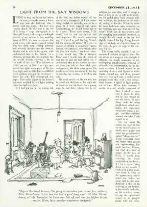 December 18, 1978 P. 36