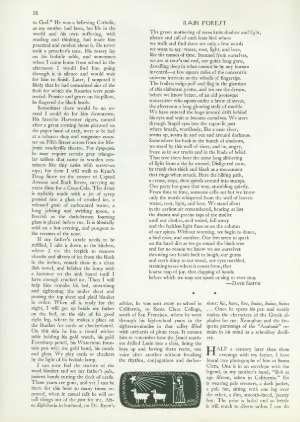 December 18, 1978 P. 38