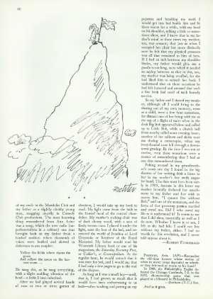 December 18, 1978 P. 41