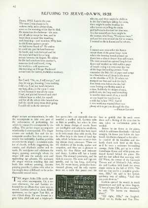 December 18, 1978 P. 42