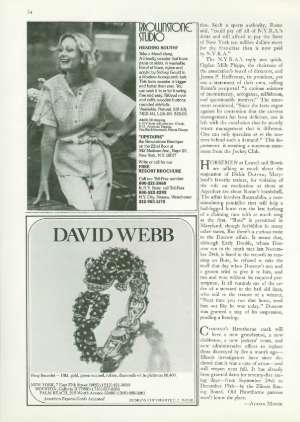December 18, 1978 P. 54