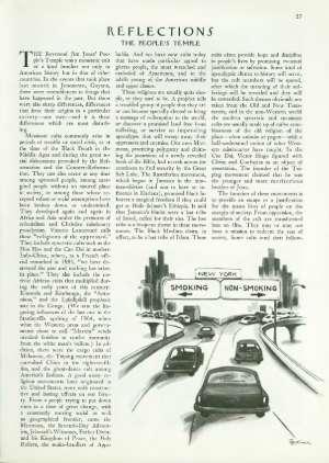 December 18, 1978 P. 57