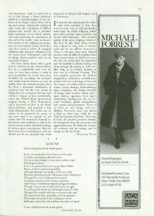 December 18, 1978 P. 63