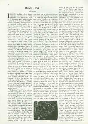 December 18, 1978 P. 80