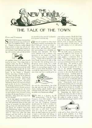May 30, 1931 P. 9