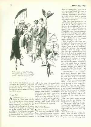May 30, 1931 P. 11