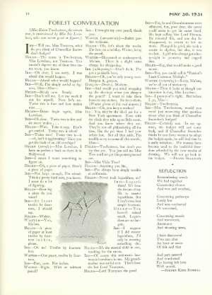 May 30, 1931 P. 14