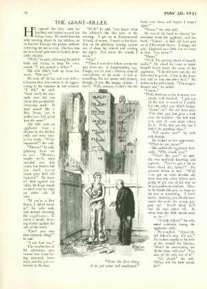 May 30, 1931 P. 16