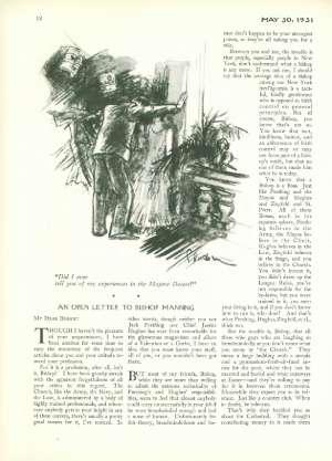 May 30, 1931 P. 18