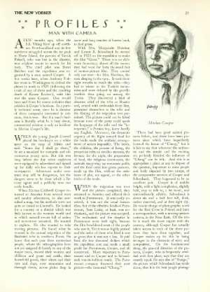 May 30, 1931 P. 21
