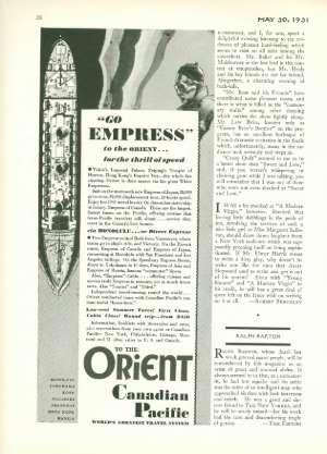 May 30, 1931 P. 28