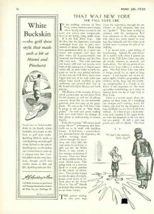 May 30, 1931 P. 36