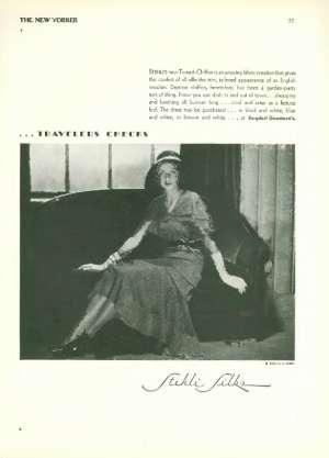 May 30, 1931 P. 54