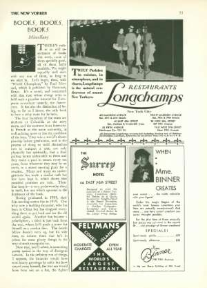 May 30, 1931 P. 72