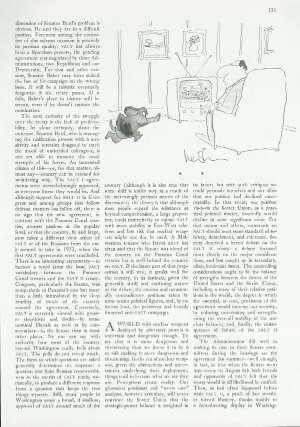 December 17, 1979 P. 130