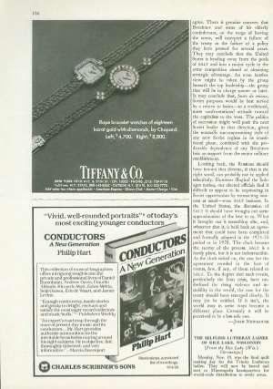 December 17, 1979 P. 167