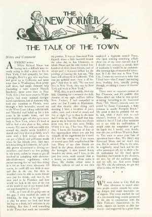 December 17, 1979 P. 33