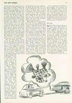 December 17, 1979 P. 35