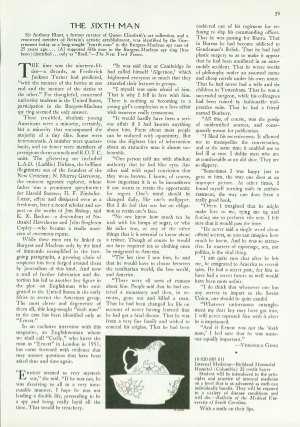 December 17, 1979 P. 38