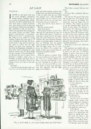 December 17, 1979 P. 40