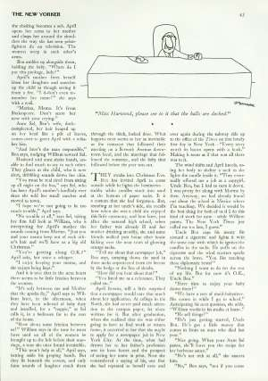 December 17, 1979 P. 42