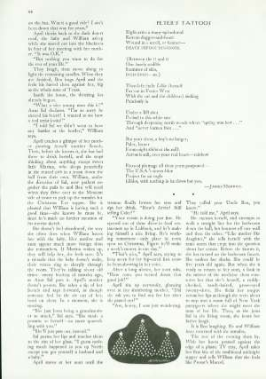December 17, 1979 P. 44